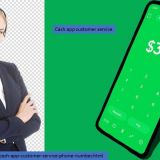 How to prevent conflict? cash app customer service in cashier app
