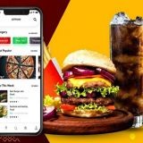 Launch Your Restaurant Delivery App With Appdupe