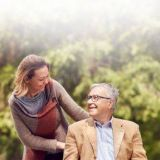 Buy Critical Illness Insurance for Multiple Sclerosis in canada