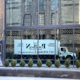DC to NYC Movers | Get Moving Experts at Your Door-Step.