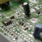 Electronic Ceramic Components