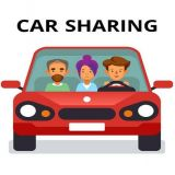 Build Your Car Sharing Business with Car Sharing Software