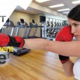 Personal Training Management Software