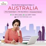 Online Assignment Help Service -  Affordable Online Help
