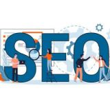 Seo Company In New Orleans | Seo Services In New Orleans