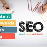 How A SEO Company Can Help You Become A Millionaire. Contact Us For Details.