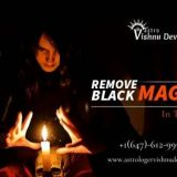 Possessed With Black ******?  Meet Black ****** Removal in Toronto