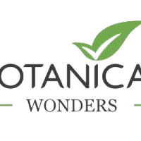 Botanical wonders