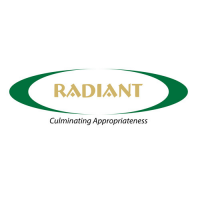 Radiant Info Solutions