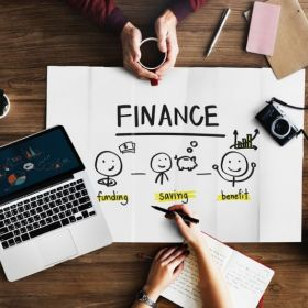 Independent Financial Advisor India & Financial Planning Tools