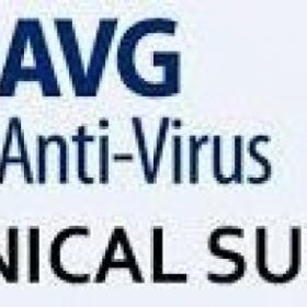 Looking for the help to fix avg ui failed to load error?