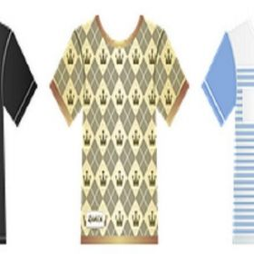 Enlarge the base of your t-shirt business with quality and advanced software