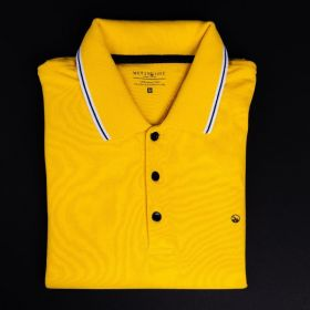 Polo T-Shirts for Men in Bangalore India