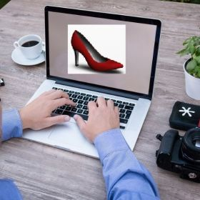 Boost the performance of your online store with design software