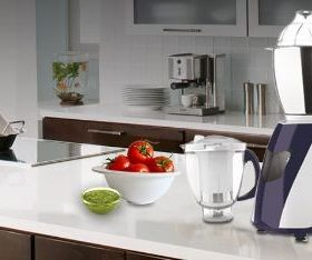 Commercial Online Shopping Mixer Grinder | vidiem.in