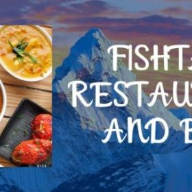 Restaurant & Bar in Cremorne | Fishtail Restaurant and Bar