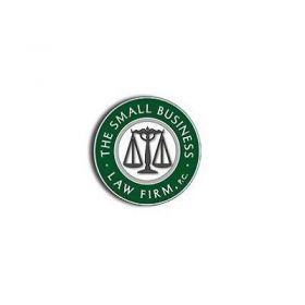 The Small Business Law Firm, P.C.
