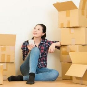 Best Shifting Services in Patna | Top Packers and Movers in Patna