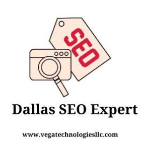 Dallas SEO Experts - Vega Technologies LLC