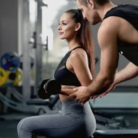 Virtual Fitness Workout Solutions | Fitness Workout Solutions