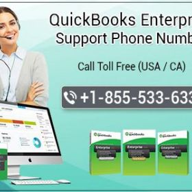 1*855*533*6333**Quickbooks Pro Support Contact Number