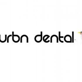 Root Canal Dentist Near Me