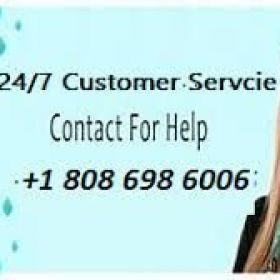 Contact +18O8=/698/=6006 AOL email Help Support Phone Number