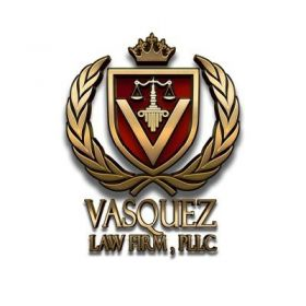 Vasquez Law Firm PLLC