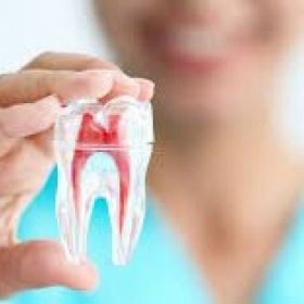 Laser Gingivectomy Treatment Near Me
