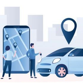 Car rental software script has the advance attributes to suit business needs