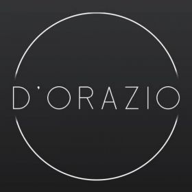 Public Relations Agency in New York and Los Angeles - Doraziopr.com