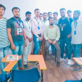 Best Fire Safety Officer Course Institute in Patna- DISD
