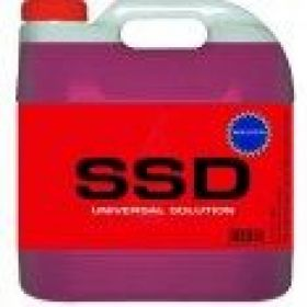 SUPER SSD CHEMICAL SOLUTION FOR CLEANING BLACK MONEY +27731356845 IN ASIA USA UK UAE SOUTH AFRICA GHANA