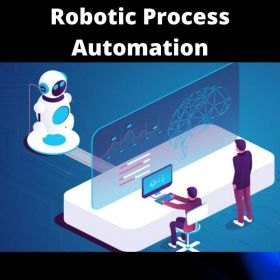 RPA Online Course
