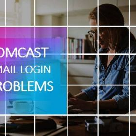 Comcast Email Login Problems – Sign-in | 888-857-5157