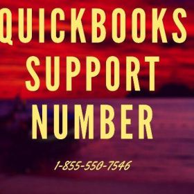 QuickBooks Support Phone Number New Hampshire 1-855-550-7546