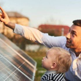 Solar Panel Cleaning Services Near Me