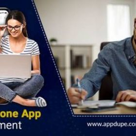 E-learning app like Byju's  - Creating a sturdy business app for E-learning platform