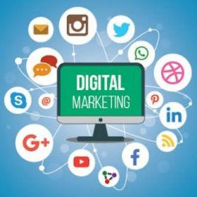 Top Marketing Agency in Cardiff