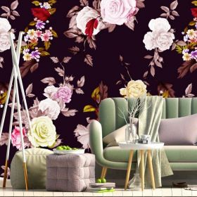 Buy High-Quality Wallpaper Online