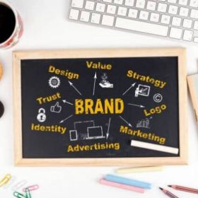 Choose the Best Branding Company- Brand Provoke
