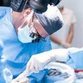 Best Cosmetic Surgery Center