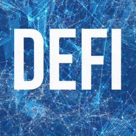 DEFI Marketing Company Will Develop A Solid Communication Strategy