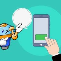 Chatbot Development Company - Services - Magnified Ads